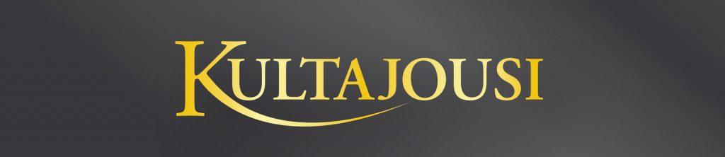 kultajousi_logo_tausta_jpg