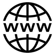 Linkkiverkostosta apua Google sijoitukseen